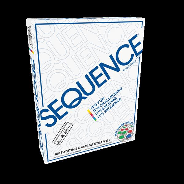 Sequence - pr_428278