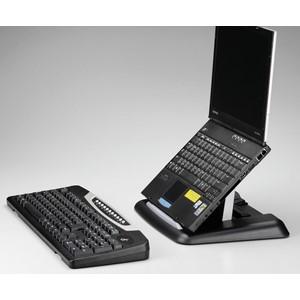 Fellowes Office Suites Laptop Riser Compact
