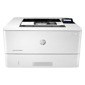 HP LaserJet Pro M404DN 38ppm Mono Laser Printer