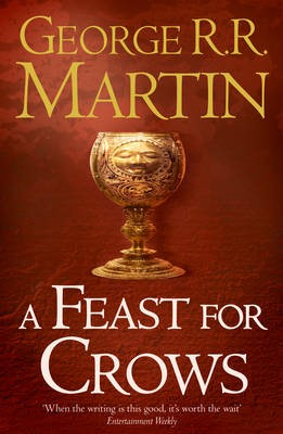 A Feast for Crows - pr_419176