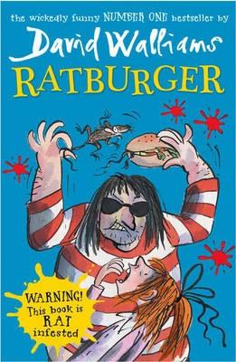 Ratburger - pr_175356