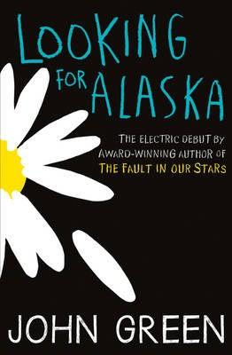 Looking For Alaska - pr_364585