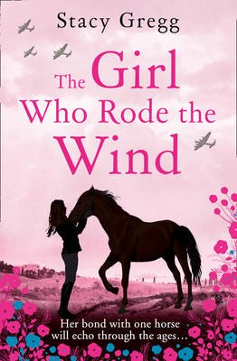 The Girl Who Rode the Wind - pr_157331