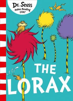 The Lorax - pr_428303