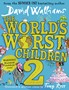 The World's Worst Children 2 - pr_419205