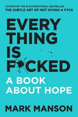 Everything Is F*cked - pr_428314