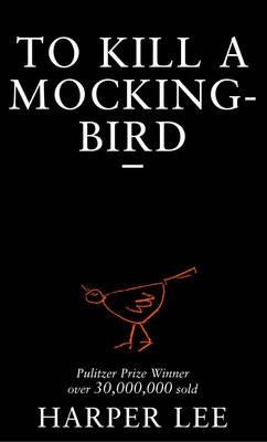 To Kill A Mockingbird - pr_378075