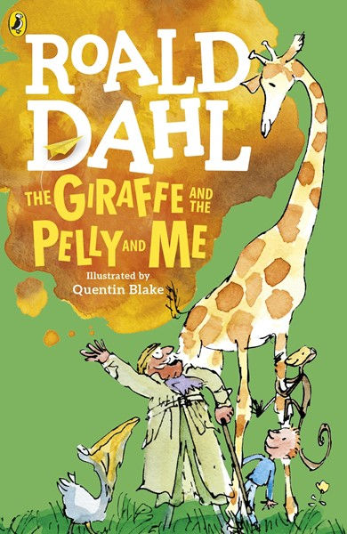The Giraffe and the Pelly and Me - pr_1700010