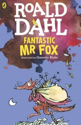Fantastic Mr Fox - pr_150916
