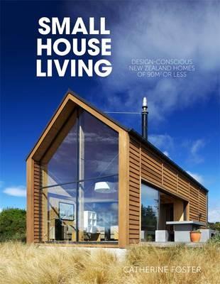 Small House Living - pr_419314