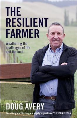 The Resilient Farmer - pr_428352