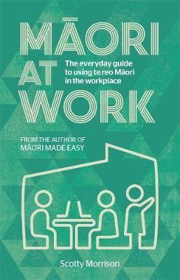 Maori at Work - pr_1699680