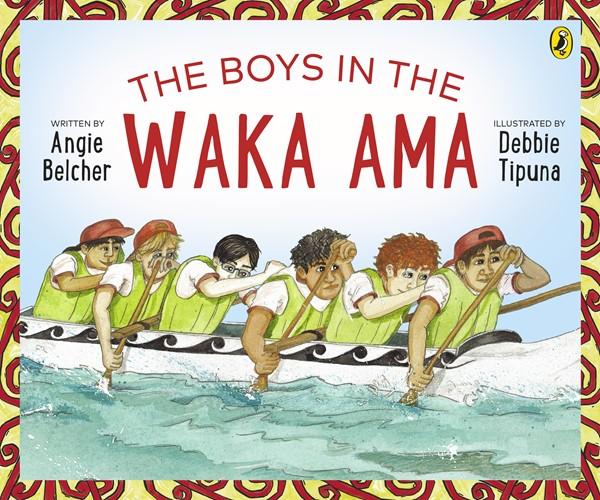 The Boys in the Waka Ama - pr_1724157