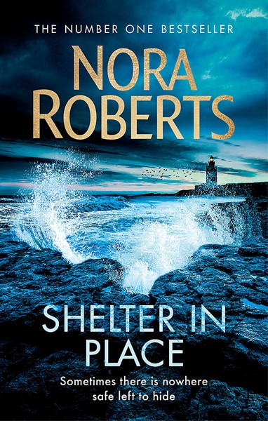 Shelter in Place - pr_1700070