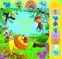 Noisy Zoo - pr_303753