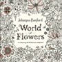 World of Flowers - pr_1700148