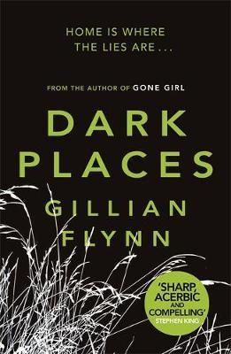 Dark Places - pr_124821