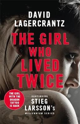 The Girl Who Lived Twice - pr_1699711