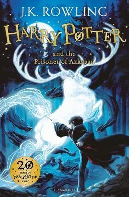 Harry Potter and the Prisoner of Azkaban - pr_382542