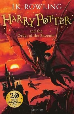 Harry Potter and the Order of the Phoenix - pr_320067