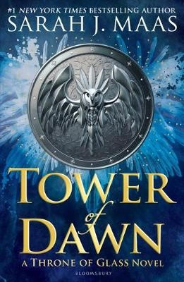 Tower of Dawn - pr_324642