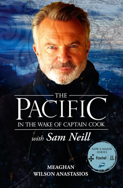 The Pacific - pr_430981