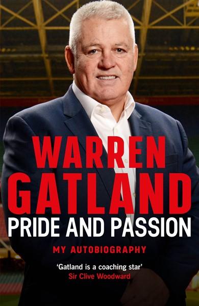 Pride and Passion - pr_1701992