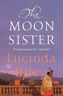 The Moon Sister - pr_323057