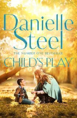 Child's Play - pr_428846