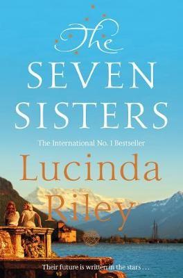 The Seven Sisters - pr_324641