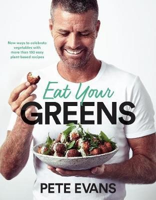 Eat Your Greens - pr_428935