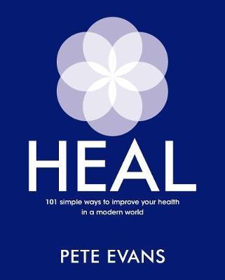 Heal - pr_428960