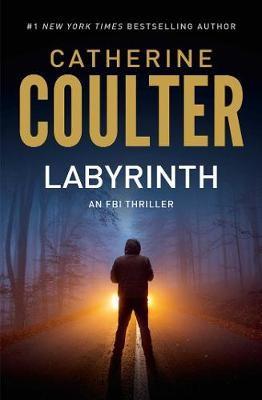 Labyrinth - pr_428938