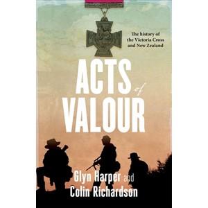 Acts of Valour