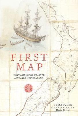 First Map - pr_428918