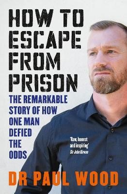 How to Escape from Prison - pr_428947