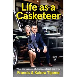 Life as a Casketeer