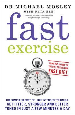 Fast Exercise - pr_385362