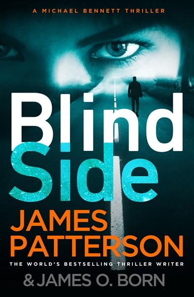 Blindside - pr_1724166