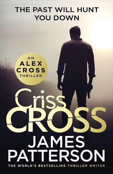 Criss Cross - pr_427251