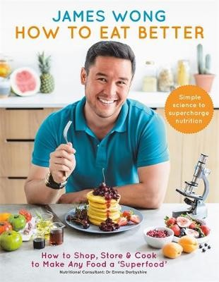 How to Eat Better - pr_321637