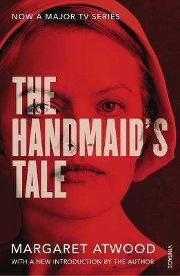 The Handmaid's Tale - pr_190317
