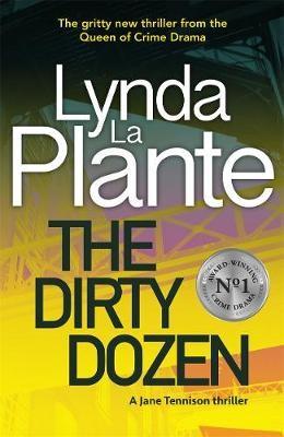 The Dirty Dozen - pr_385363