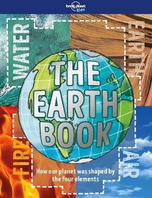 The Big Earth Book - pr_129522