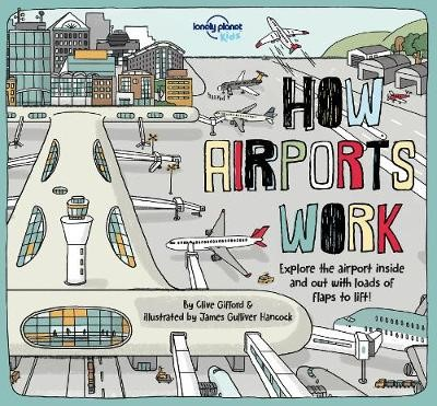 How Airports Work - pr_316841