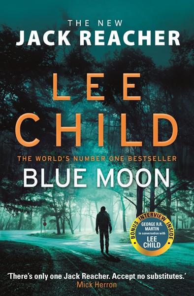 Blue Moon - pr_426400