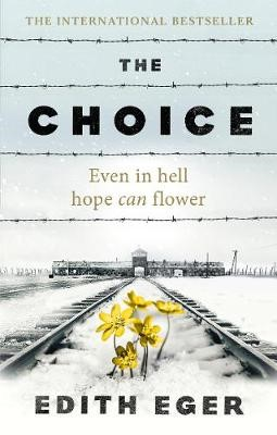 The Choice - pr_126382