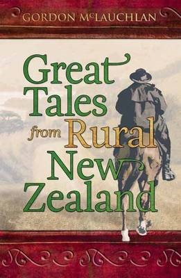 Great Tales from Rural New Zealand - pr_429041