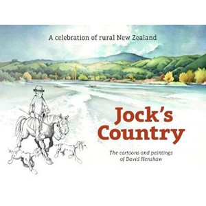 Jock's Country