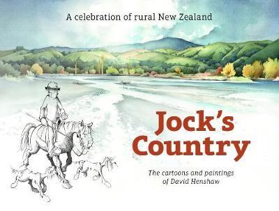 Jock's Country - pr_1699895
